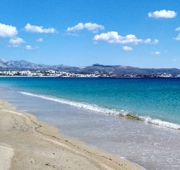 WALKING-PLUS-Agios-Prokopios-beach-Naxos