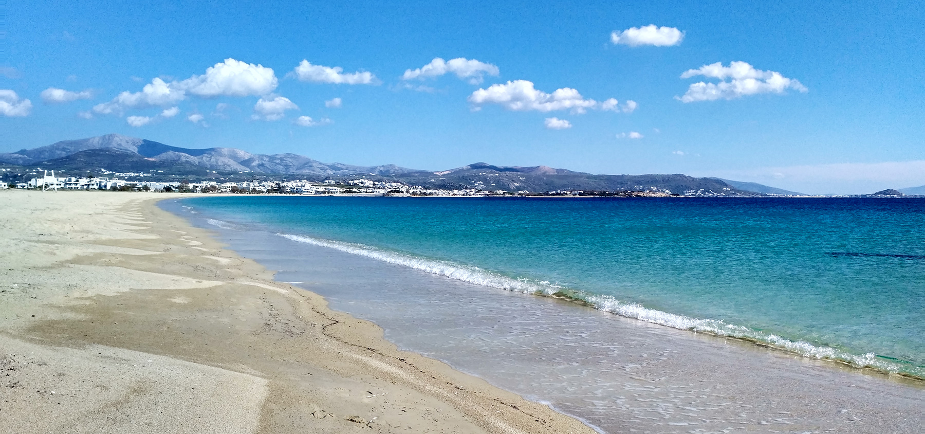 WALKING-PLUS-Agios-Prokopios-beach-Naxos
