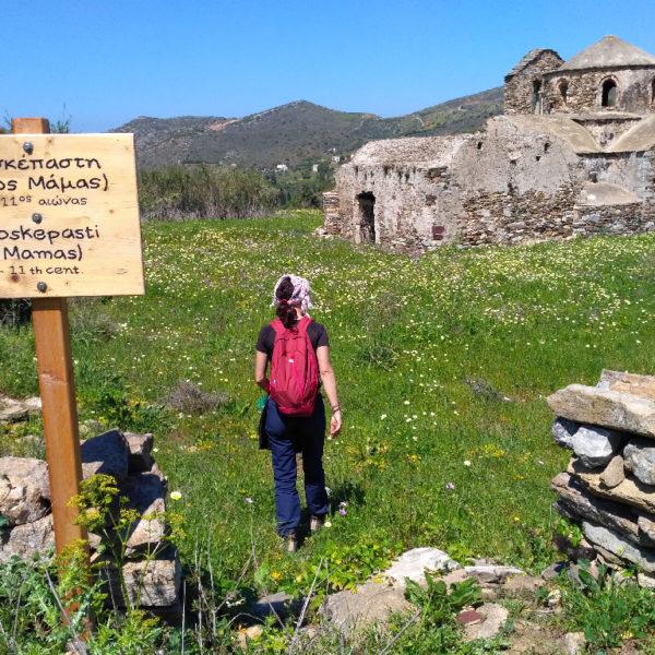 Hiking-around-Potamia-St.-Mamas-church-Naxos-island-Cyclades-Greece