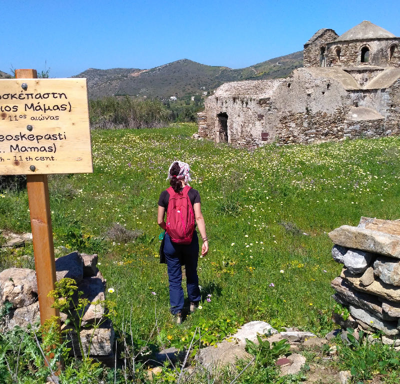 Hiking-around-Potamia-St.-Mamas-church-Naxos-island-Cyclades-Greece