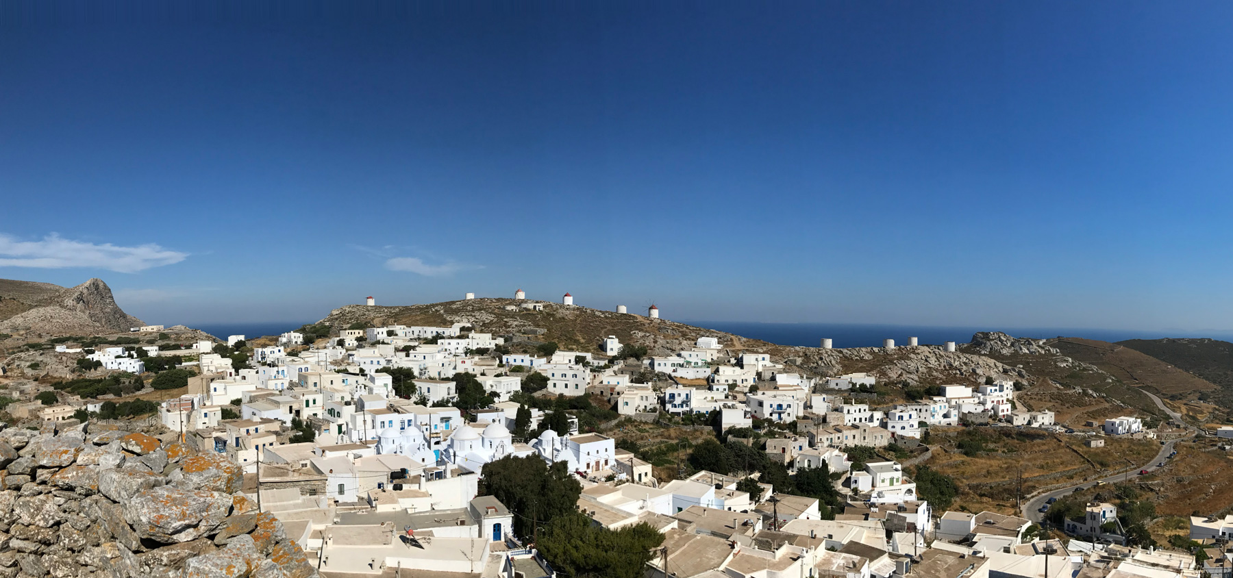Homepage-slider-View-of-Chora-town-Amorgos