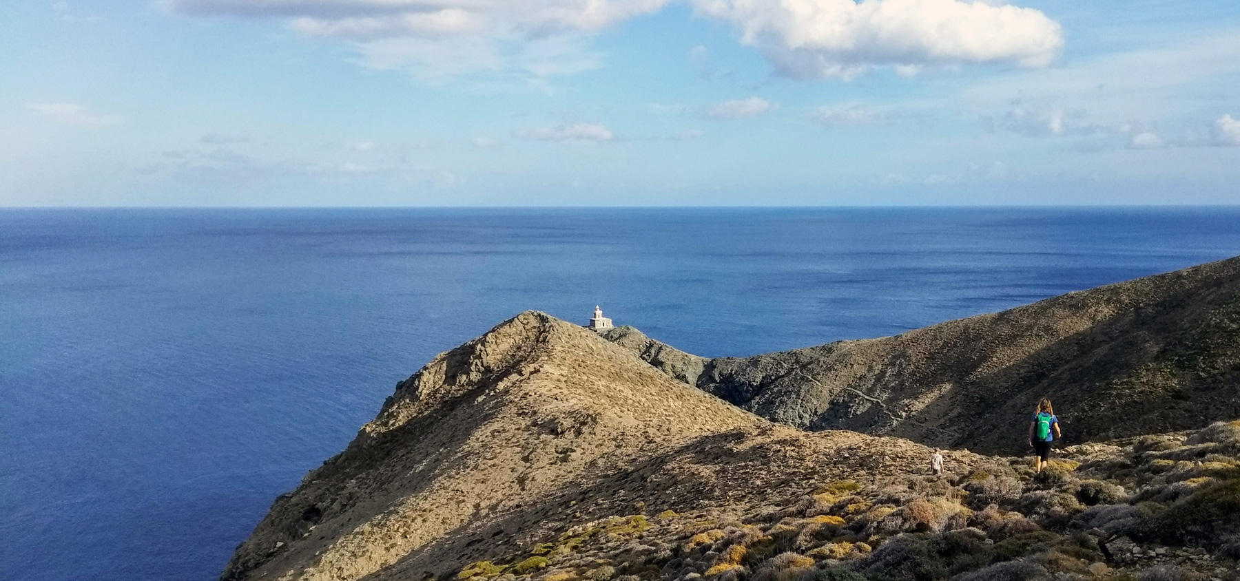 Homepage-slider-Hiking-Tinos-Livada-beach-Lighthouse