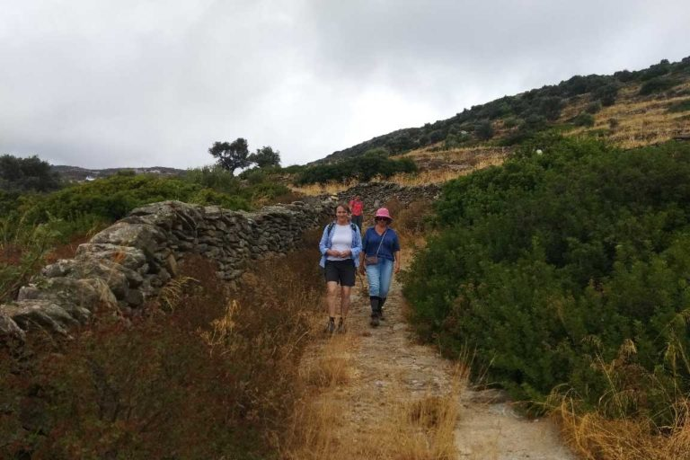 Hiking-around-the-village-of-Lefkes-Paros-island-Cyclades-Greece