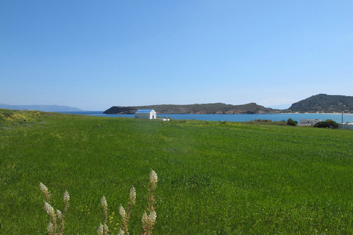 Landscape-on-our-way-to-Molos-Paros-island-Cyclades-Greece