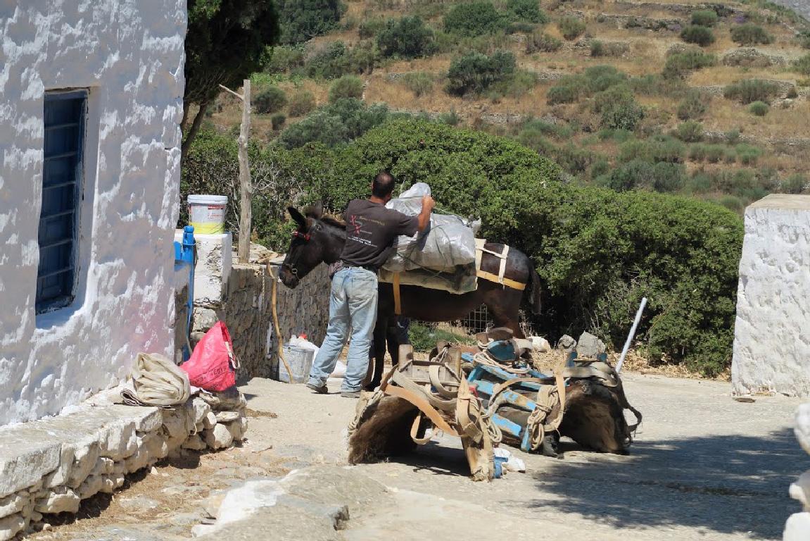 Epanochoriani-Monastery-Amorgos-island-Cyclades-Greece