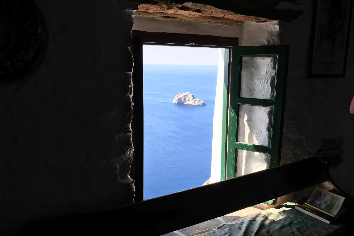 View-from-the-Choziviotissa-Monastery-Amorgos-island-Cyclades-Greece