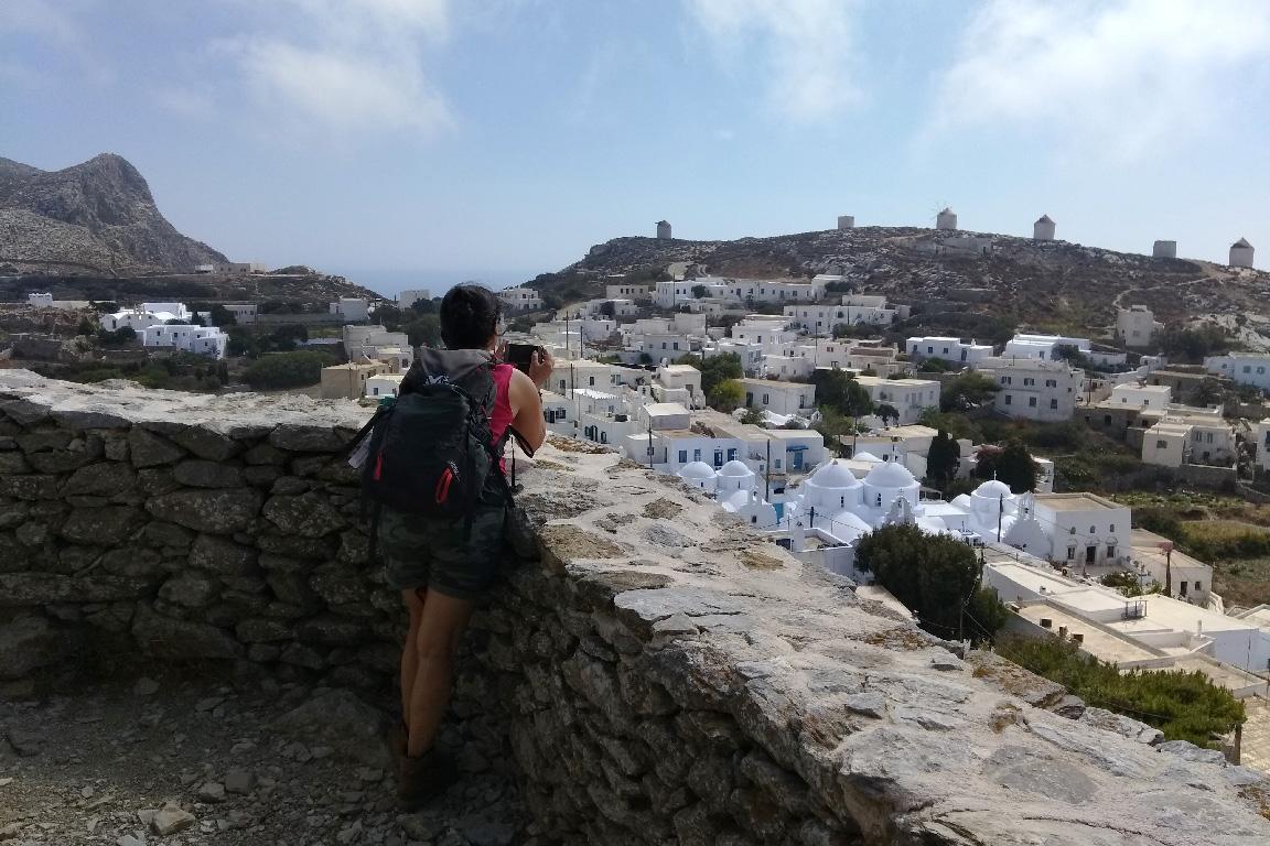 View-to-Chora-Amorgos-island-Cyclades-Greece