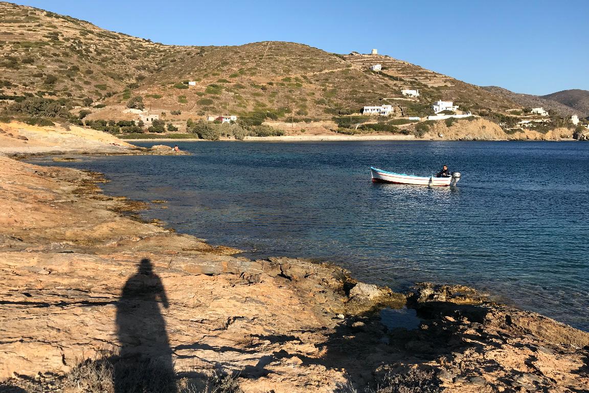 Agios-Panteleimonas-chapel-Amorgos-island-Cyclades-Greece
