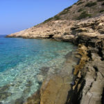 Guided-Paros-Small-Cyclades-Vorini-Spilia-Iraklia